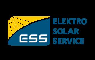 Partner: Elektro Solar Service - ESS